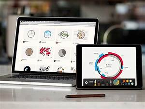 Paper Sketch App Makes Drawing Tools Free