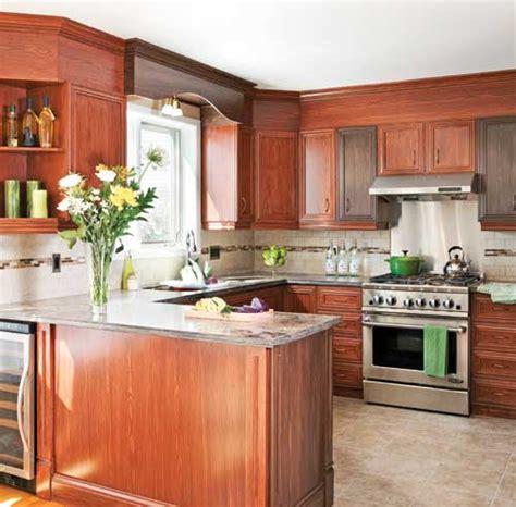 penture porte armoire cuisine peindre armoire bois meilleures images d 39 inspiration