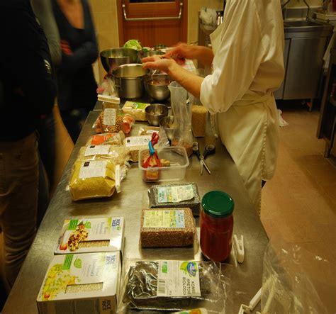 corsi di cucina verona corsi cucina verona agriturismo corte all olmo
