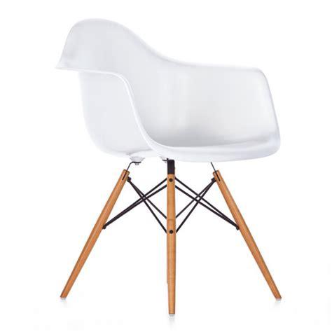 Можно вернуть мебель из интернетмагазина если не было предоплаты