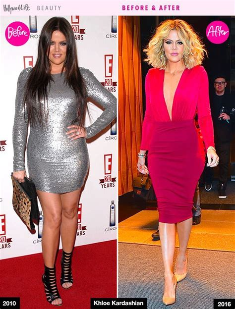 Khloe Kardashian: The Exact Diet & Workout That Helped Her ...