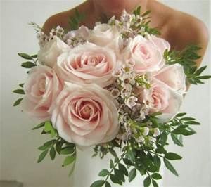 Fleurs Pour Mariage : la petite boutique de fleurs fleuriste mariage lyon ~ Dode.kayakingforconservation.com Idées de Décoration