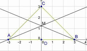 Inkreis Dreieck Berechnen : inkreis dreieck mathe digitales schulbuch l sungen ~ Themetempest.com Abrechnung