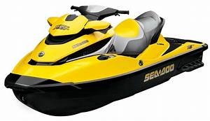Sea Doo Rxt For Sale New Seadoo 2010 Uk Specifications