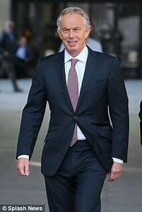 Tony Blair attacks 'closet Eurosceptic' Jeremy Corbyn over ...