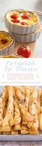 Snacks Für Silvester : die besten 25 vorspeisen rezepte gut vorzubereiten ideen ~ Lizthompson.info Haus und Dekorationen