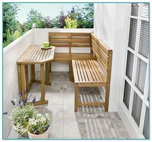 Balkonmöbel Für Kleinen Balkon : balkonm bel f r kleine balkone balkonm bel f r kleine ~ Michelbontemps.com Haus und Dekorationen