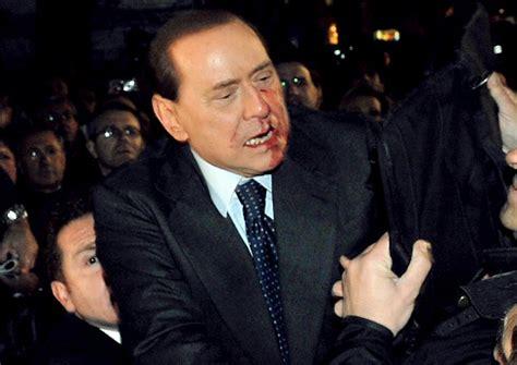 hollywood goodfella anthony fiato italys anti mafia
