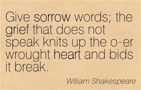 not angka sadness and sorrow quotes about not speaking up quotesgram