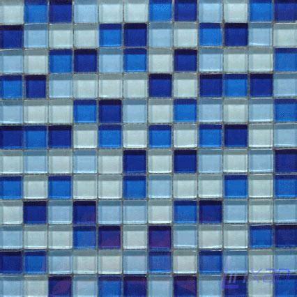Mosaic Tiles (mix Color)  Lxgb001  Linxan (china
