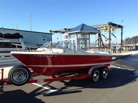Century Boats Craigslist 1000 images about classic boats on wood boats