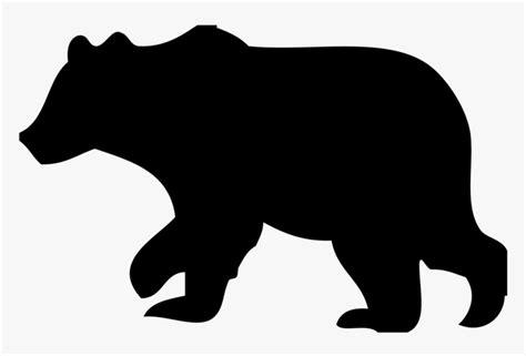 9 free bear svg set. Kisspng American Black Bear Teddy Bear Clip Art Teddy ...