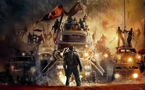 mad max fury road  hd movies  wallpapers images