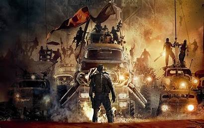 Mad Fury Max Road Wallpapers Movies Backgrounds