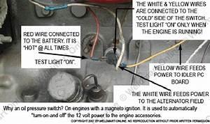 Wiring Diagram Database  Sa 200 Lincoln Welder Wiring Diagram