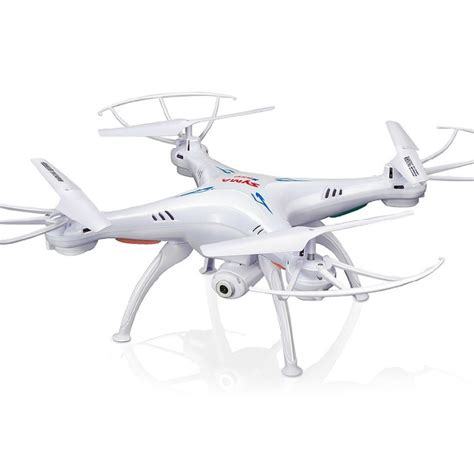 cheerwing syma xsw  fpv explorers ghz ch  axis gyro rc headless quadcopter drone ufo