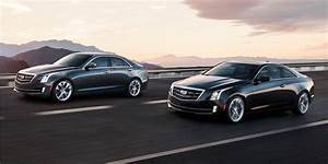 2016 cadillac ats best buy review consumer guide auto With best ats