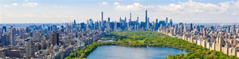 New York City REIT Lists on the Market -- Should You ...