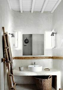 Bad Deko Türkis : badezimmer design unglaublich deko badezimmer ideen badezimmer deko ikea badezimmer dekorieren ~ Sanjose-hotels-ca.com Haus und Dekorationen