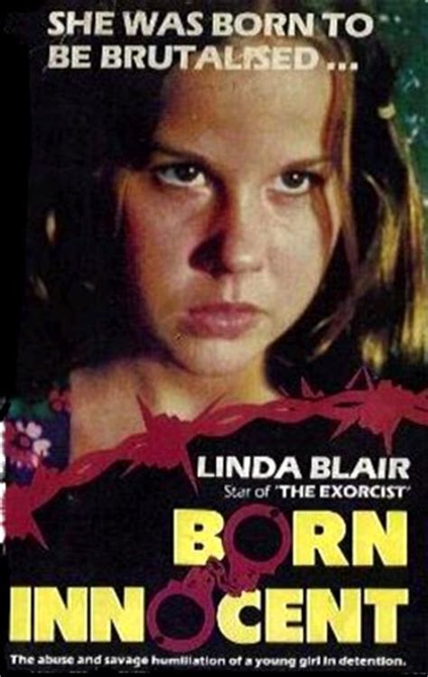 categorylinda blair  grindhouse cinema
