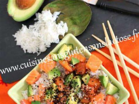 cuisine sans lactose recettes de saumon de cuisine sans gluten et sans lactose