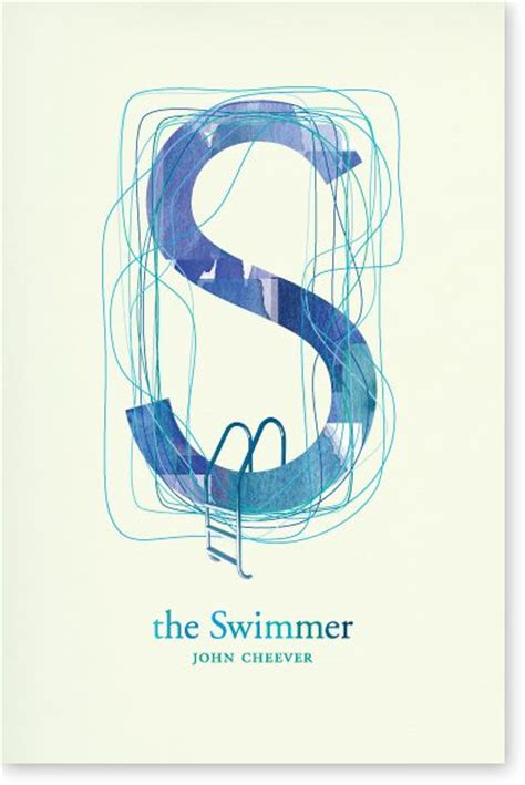 170 Swimmers Got Swag ideas | swimmer, ryan lochte, swimming