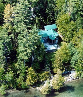 Moderne Häuser Kanada by Haus In Kanada Kaufen Immowelt At