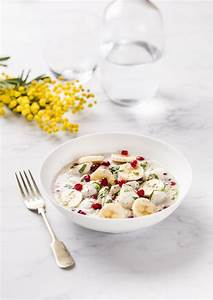 Ceviche De Cabillaud : recette ceviche de cabillaud au lait de coco la ~ Nature-et-papiers.com Idées de Décoration