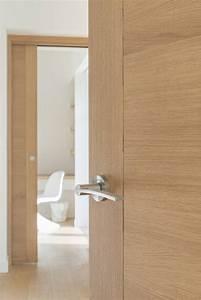 pack 2 vantaux blanc coulissants optimum porte de placard With porte d interieur isolante