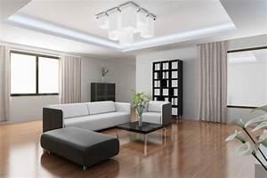 Living Room : Small Living Room Wall Decor Gray Living ...