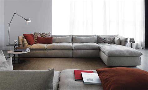 sofa ruang tamu l minimalis sofa model l untuk ruang tamu minimalis sederhana