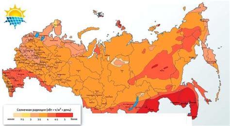 Рейтинг солнечности по городам сайт инвестиционных и туристических ресурсов г. читы