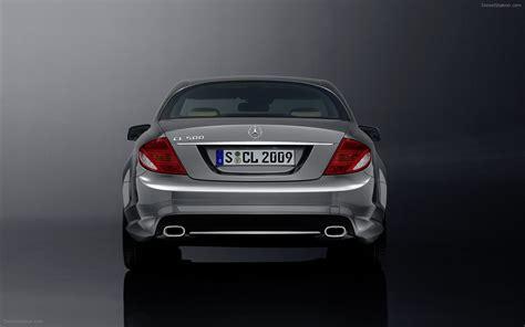 2018 Mercedes Benz S Class Amg Sports Package Widescreen