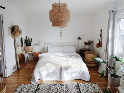 Bedroom Decor Guide by Your Mattress Buying Guide Everything You Need To