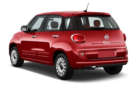 2014 Fiat 500l Price by 2014 Fiat 500l Reviews Research 500l Prices Specs