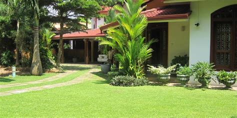 home garden design  sri lanka  hd wallpapers