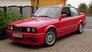 E30 M Technik 2 : e30 318is mit m tech 2 3er bmw e30 2 t rer ~ Kayakingforconservation.com Haus und Dekorationen