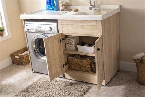 lave linge sous lavabo salle de bain lavabo lave linge salle de bain lavabo lave linge la comporte une grande
