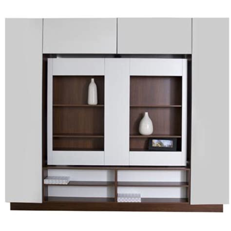 meuble séparateur de pièce meuble s 233 parateur de pi 232 ce pivotant
