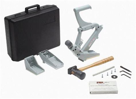 bostitch floor stapler problems bamboo floor install bostitch miiifs 1 1 2 inch to 2