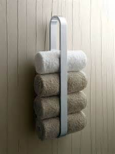 bathroom towel bar ideas 25 best images about bathroom towel racks on small bathroom decorating bathroom