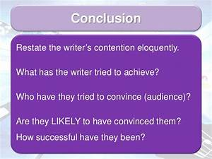 Crucible Essay Topics Violence In Sports Essay Research Paper Pdf Buy A Law Essay Uk Law Essay Topics also Great Awakening Essay Violence In Sports Essay Essay On Liberation Violence In Sports  Essay On Conflict