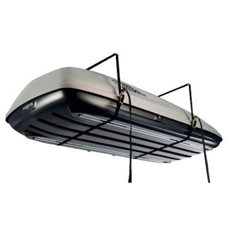rangement coffre de toit rangement ascenseur pour coffre de toit norauto fr