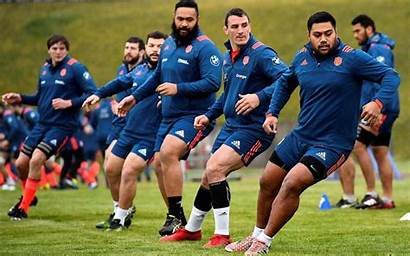 France England Rugby Team Union Nations French
