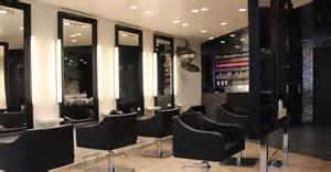 Banquette Salon De Coiffure by Agence Ana 239 S Gauthier Architecte D Int 233 Rieur Designer