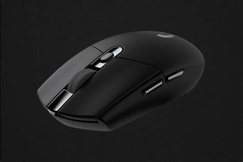 So you only need to download according to the operating system you are using. Logitech G305 Software Reddit / Logitech G305 Software, Gaming Mouse, Driver Update ... / Here ...