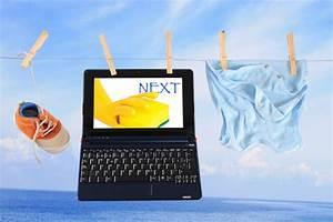 Nettoyer écran Mac : comment entretenir son pc ou son mac ~ Melissatoandfro.com Idées de Décoration