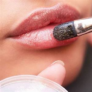 M.A.C. Lipglass Could Be Completely Changing As We Know It ...