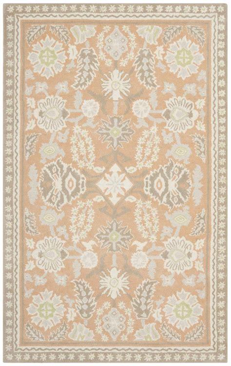 martha stewart rugs martha stewart area rugs for your home bold rugs