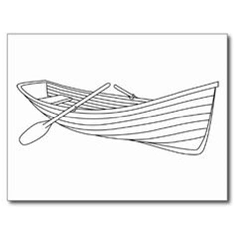 lesson  drawing boats   figure   system